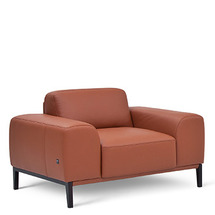 М'яке крісло Etap Sofa - Point - Fotel