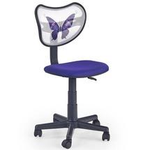 Офісне крісло HALMAR - WING