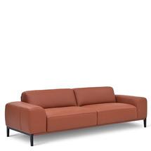 Диван не розкладний Etap Sofa - Point - Sofa 2,5