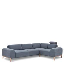 М'який куток Etap Sofa - Point - 2/E/1