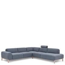 М'який куток Etap Sofa - Point - 2/E/2HT