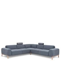М'який куток Etap Sofa - Point - 2/E/2