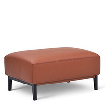 Табурет Etap Sofa - Point - Mega hocker