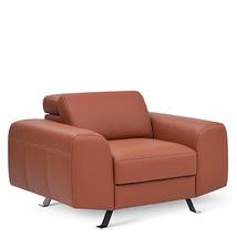 М'яке крісло Etap Sofa - Pi - Fotel
