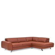 М'який куток Etap Sofa - Pi - 2,5F/E/1HT