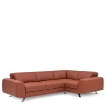 М'який куток Etap Sofa - Pi - 2,5F/E/1