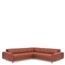 М'який куток Etap Sofa - Pi - 2,5F/E/2,5SK