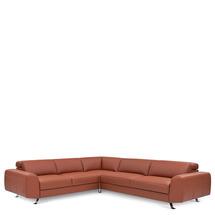М'який куток Etap Sofa - Pi - 2,5F/E/3