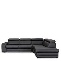 М'який куток Etap Sofa - Matt - 3F/TE/1HT/BK