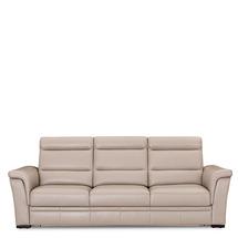 Диван розкладний Etap Sofa - Lounge - Sofa 3F