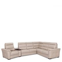 М'який куток Etap Sofa - Lounge - 1RF/TT/2FOF/E/2SOF