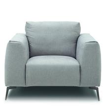 М'яке крісло Etap Sofa - Calvaro - Fotel