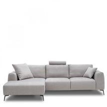 М'який куток Etap Sofa - Calvaro - REC-2