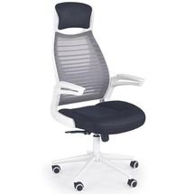 Кресло офисное HALMAR - FRANKLIN