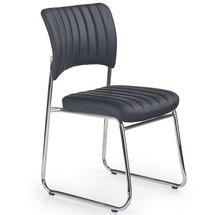 Кресло офисное HALMAR - RAPID