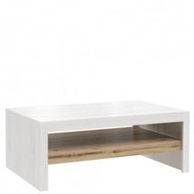 Журнальний столик FORTE - Dany - INDT21-L16