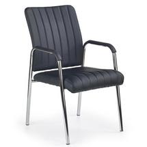 Кресло офисное HALMAR - VIGOR