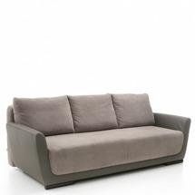 Диван розкладний Sweet Sit - Lilo - Sofa 3F