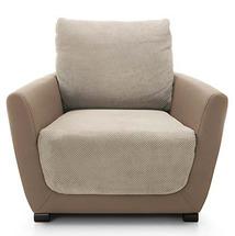 М'яке крісло Sweet Sit - Lilo - Fotel 1