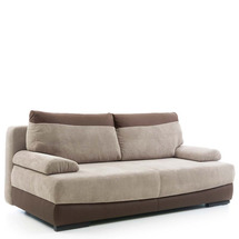 Диван розкладний Sweet Sit - Siro - Sofa 3F