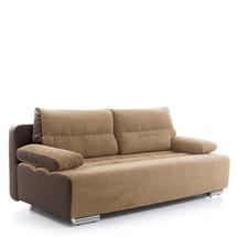 Диван розкладиний Sweet Sit - Vini - Sofa 3F