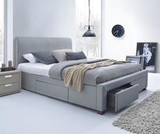 Кровать Halmar - Modena 160x200