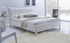Кровать Halmar - SANDY 160x200