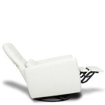 М'яке крісло з реклайнером Meblomak - Savona - 1FOB