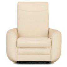 М'яке крісло з функцією Meblomak - Roveto - Fotel 1F