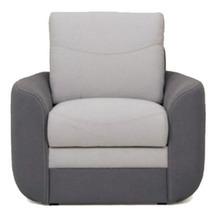 М'яке крісло з шухлядкою Meblomak - Roveto - Fotel 1P