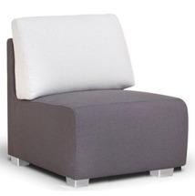М'яке крісло Meblomak - Asti - 1BFS