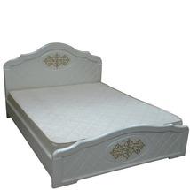 Ліжко Неман - Лючія (160x200)
