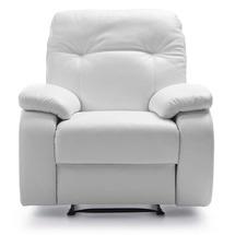 М'яке крісло Gala Collezione - Fino - fotel 1