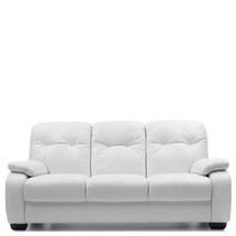 Диван розкладний Gala Collezione - Fino - Sofa 3F