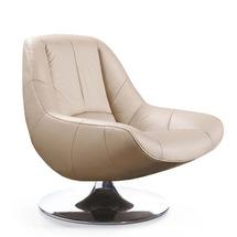 Мягкое кресло Gala Collezione - Solo