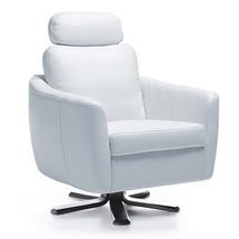 М'яке крісло Gala Collezione - Cortina