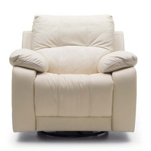 М'яке крісло Gala Collezione - Relax - fotel 1