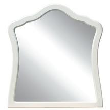 Зеркало Неман - Лючия