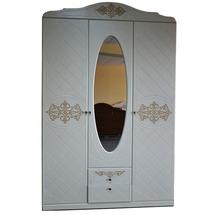 Шафа 3-х дверна Неман - Лючія
