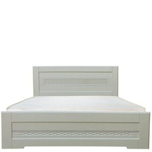 Кровать Неман - Соломия (160x200)
