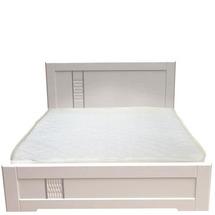 Ліжко Неман - Зоряна (140x200)
