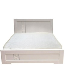 Ліжко Неман - Зоряна (160x200)