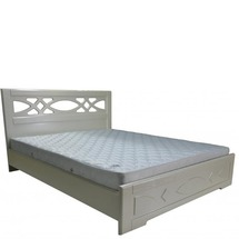 Ліжко Неман - Ліана (140x200)