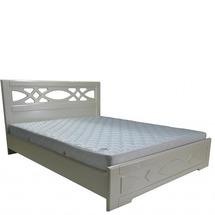 Ліжко Неман - Ліана (180x200)
