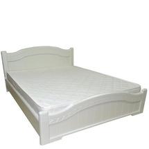 Ліжко Неман - Домініка (140x200)