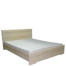 Ліжко Неман - Кармен (140x200)