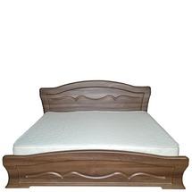 Ліжко Неман - Віолетта (180x200)