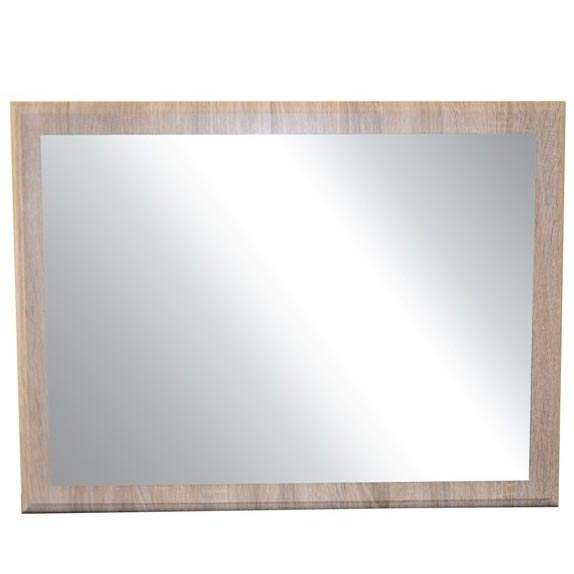 Зеркало Неман - С002