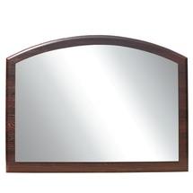 Зеркало Неман - С001