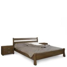 Ліжко Arbor Drev - Венеція - 90x200 (бук)